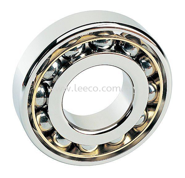 NTN Bearing NTN Bearing,Roller Chain,Sprocket Gear JB Johor Bahru Malaysia Hardware Supply Suppliers | Leeco Industrial Supply