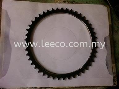NSK Sprocket Gear NSK Bearing,Roller Chain,Sprocket Gear JB Johor Bahru Malaysia Hardware Supply Suppliers | Leeco Industrial Supply
