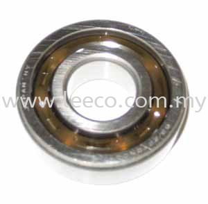 NTN Sprocket Gear NTN Bearing,Roller Chain,Sprocket Gear JB Johor Bahru Malaysia Hardware Supply Suppliers | Leeco Industrial Supply