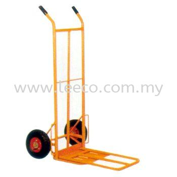 Hand Trolley Castor,Lifting,Moving and Storage Equipment JB Johor Bahru Malaysia Hardware Supply Suppliers | Leeco Industrial Supply
