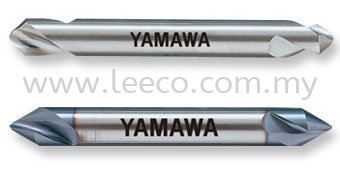 Drilling Yamawa Yamawa Drilling and Milling Tool JB Johor Bahru Malaysia Hardware Supply Suppliers | Leeco Industrial Supply