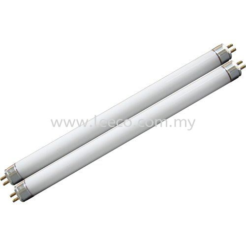 Hitachi Fluorescent Tube Hitachi Electrical Products JB Johor Bahru Malaysia Hardware Supply Suppliers | Leeco Industrial Supply