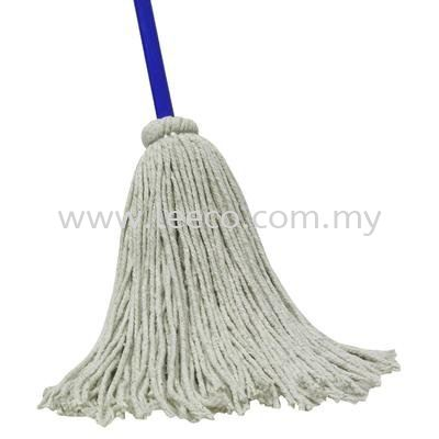 Mop Household and Hygiene Products JB Johor Bahru Malaysia Hardware Supply Suppliers | Leeco Industrial Supply