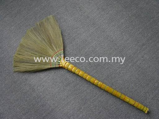 Broom Household and Hygiene Products JB Johor Bahru Malaysia Hardware Supply Suppliers | Leeco Industrial Supply