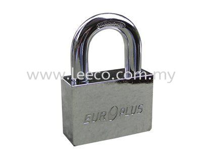 Gere Lock and Accessories Lock and Accessories JB Johor Bahru Malaysia Hardware Supply Suppliers | Leeco Industrial Supply