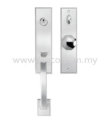 St Guchi Lock and Accessories Lock and Accessories JB Johor Bahru Malaysia Hardware Supply Suppliers | Leeco Industrial Supply