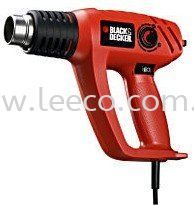 Black and Decker Black and Decker Machinery and Power Tools JB Johor Bahru Malaysia Hardware Supply Suppliers   Leeco Industrial Supply