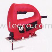 Skill Skill Machinery and Power Tools JB Johor Bahru Malaysia Hardware Supply Suppliers | Leeco Industrial Supply