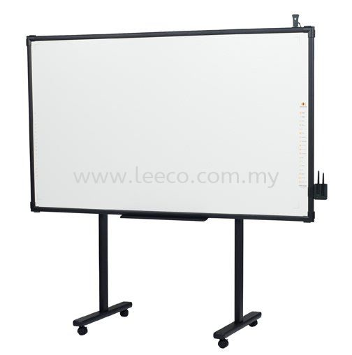 Whiteboard Office Supply and stationery JB Johor Bahru Malaysia Hardware Supply Suppliers | Leeco Industrial Supply