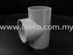 PVC Fitting Plumbing and Steam Material JB Johor Bahru Malaysia Hardware Supply Suppliers | Leeco Industrial Supply