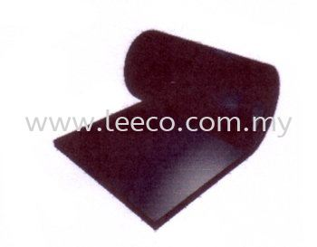 Rubber sheet Rubber and Oil Seal JB Johor Bahru Malaysia Hardware Supply Suppliers | Leeco Industrial Supply