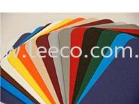 PE Sheet Special Material JB Johor Bahru Malaysia Hardware Supply Suppliers | Leeco Industrial Supply
