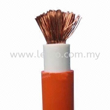 Welding Cable Welding Material and Equipment JB Johor Bahru Malaysia Hardware Supply Suppliers   Leeco Industrial Supply
