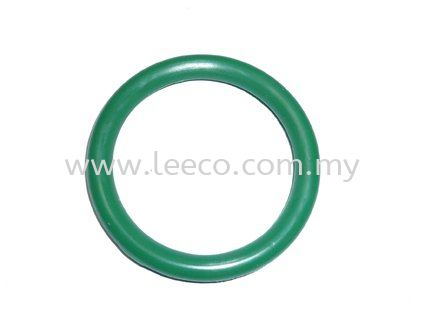 O-Seal Rubber and Oil Seal JB Johor Bahru Malaysia Hardware Supply Suppliers | Leeco Industrial Supply