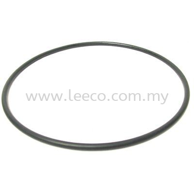 O Ring Rubber and Oil Seal JB Johor Bahru Malaysia Hardware Supply Suppliers | Leeco Industrial Supply
