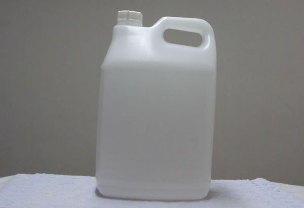 Bottles 10kg Container 3120 Bottle Malaysia, Johor Wholesaler, Supplier, Supply, Supplies | Bio Clean Wholesale Sdn Bhd