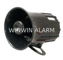 Siren Horn Accessories Alarm System Johor Bahru (JB), Malaysia, Austin Perdana Supplier, Suppliers, Supply, Supplies | Winwin Alarm & Electrical