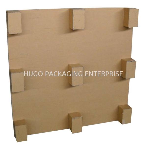 Others Johor Bahru JB Malaysia Supply & Suppliers, manufacturer Pallets, corrugated packaging | HUGO PACKAGING ENTERPRISE