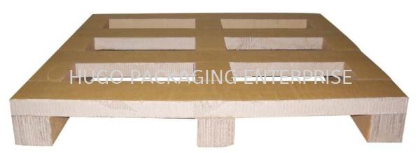 Others Johor Bahru JB Malaysia Supply & Suppliers, manufacturer Pallets, corrugated packaging   HUGO PACKAGING ENTERPRISE