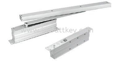 Concealed Door Closer ST GUCHI DOOR CLOSER JB Johor Bahru Malaysia Supply, Suppliers, Sales, Services | Joo Fatt Key Service