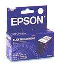 EPSON SO20034 (BLACK) = STYLUS PRO/PRO XL Ink Cartridge Consumable Johor Bahru JB Malaysia Supply Suppliers Retailer | LEO Automation Trading