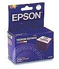 EPSON SO20066 (COLOUR) = STYLUS COLOUR PRO XL+ Ink Cartridge Consumable Johor Bahru JB Malaysia Supply Suppliers Retailer | LEO Automation Trading