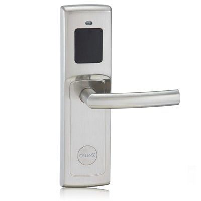 Hotel Door Electronic Control System Singapore Supplier, Supply, Supplies, Installation | TMA Technology System Pte Ltd