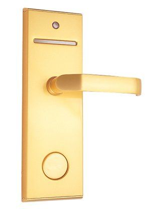 Hotel Door Electronic Control System Singapore Supplier, Supply, Supplies, Installation   TMA Technology System Pte Ltd