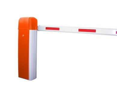 Automatic Gate and Barrier System Singapore Supplier, Supply, Supplies, Installation | TMA Technology System Pte Ltd