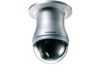 WV-CS950 Series Panasonic Solar CCTV And CCTV Video Recorder System Singapore Supplier, Supply, Supplies, Installation   TMA Technology System Pte Ltd