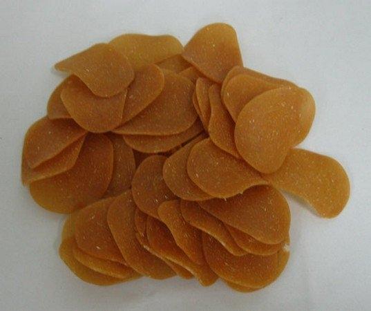 Keropok Spicy Raw Material Johor Bahru (JB), Skudai, Malaysia Wholesaler, Retailer, Supplier, Supply | San Sun Industries Sdn Bhd