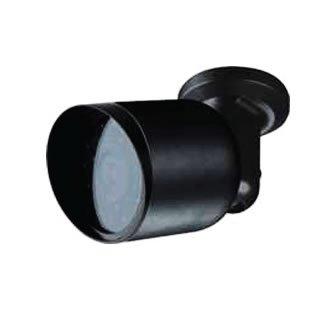 IRC-361A1 Impaq Solar CCTV And CCTV Video Recorder System Singapore Supplier, Supply, Supplies, Installation | TMA Technology System Pte Ltd