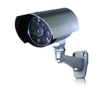 IRC-491A1 Impaq Solar CCTV And CCTV Video Recorder System Singapore Supplier, Supply, Supplies, Installation | TMA Technology System Pte Ltd