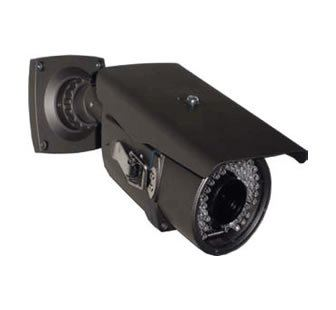 IRC-6308S1 Impaq Solar CCTV And CCTV Video Recorder System Singapore Supplier, Supply, Supplies, Installation | TMA Technology System Pte Ltd