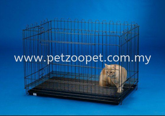 301(T) Playpen Pet Cage   Supplier, Wholesaler, Exporter, Supply | Starcage Pet Products Sdn Bhd
