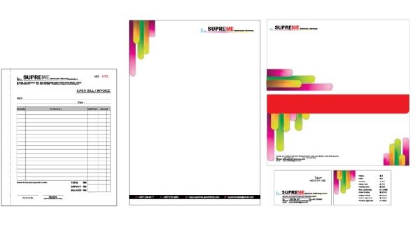 CIS Johor Bahru JB Advertising Printing Design | Supreme Multimedia and Marketing