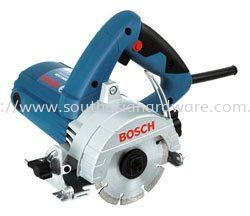 Bosch Diamond Wheel Cutter Cutter Power Tools Johor Bahru (JB), Malaysia Supplier, Suppliers, Supply, Supplies | SOUTH ASIA HARDWARE & MACHINERY SDN BHD
