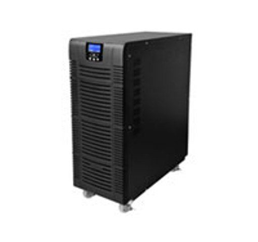 UPS System UPS System  Malaysia, Indonesia, Johor Bahru (JB)  Repair, Service, Supplies, Supplier | First Multi Ever Corporation Sdn Bhd