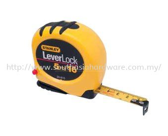 Stanley Measuring Tool Measuring Tool Light Tools Johor Bahru (JB), Malaysia Supplier, Suppliers, Supply, Supplies | SOUTH ASIA HARDWARE & MACHINERY SDN BHD