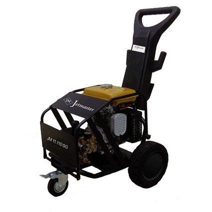 Jetmaster High Pressure Cleaners  Car Wash Equipment JB Johor Bahru Malaysia Supplier, Suppliers, Supply, Supplies | Cars Autoland (M) Sdn Bhd