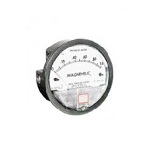 Magnehelic pressure gauge Dwyer Malaysia, Johor Bahru (JB) Supplier, Supply, Supplies   TATLEE ENGINEERING & TRADING (JB) SDN BHD