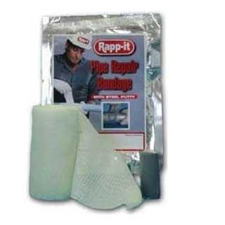 Rapp-it Pipe Repair Bandage Malaysia, Johor Bahru (JB) Supplier, Supply, Supplies   TATLEE ENGINEERING & TRADING (JB) SDN BHD