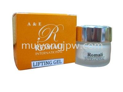 Lifting Gel Body Range Personal Skin Care Johor Bahru (JB), Malaysia. Suppliers, Supplies, Supplier, Supply | Romali Enterprise