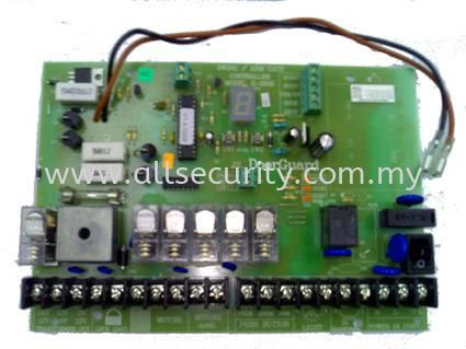 AST ALL-1010  Control Panel Accessories Singapore, Malaysia, Johor, Selangor, Senai Manufacturer, Supplier, Supply, Supplies | AST Automation Pte Ltd