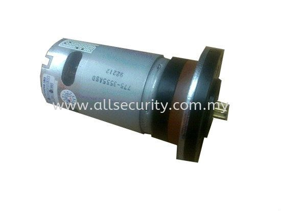 OAE Mini Motor for ARM (AG-OAE-MINIMOTOR ) DC Mini Motor 配件   Manufacturer, Supplier, Supply, Supplies | AST Automation Pte Ltd