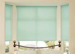 Roller Blind Ulu Tiram Johor Bahru JB Design | Smart Creation