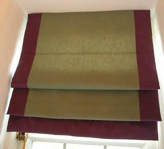 Roman Blind Ulu Tiram Johor Bahru JB Design | Smart Creation