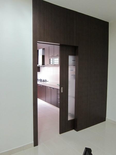 Pembahagi JB, Johor Bahru, Malaysia Design, Custom Made   in-fortune Design Sdn Bhd