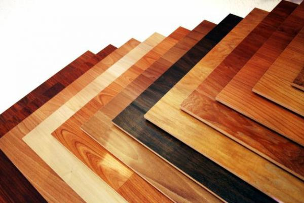 Laminate Flooring JB, Johor Bahru Design, Install, Supply | Babylon Curtain Design