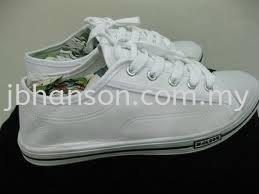 School Shoe (Kasut Sekolah) Johor Bahru JB Malaysia Supply & Sales   JB Hanson